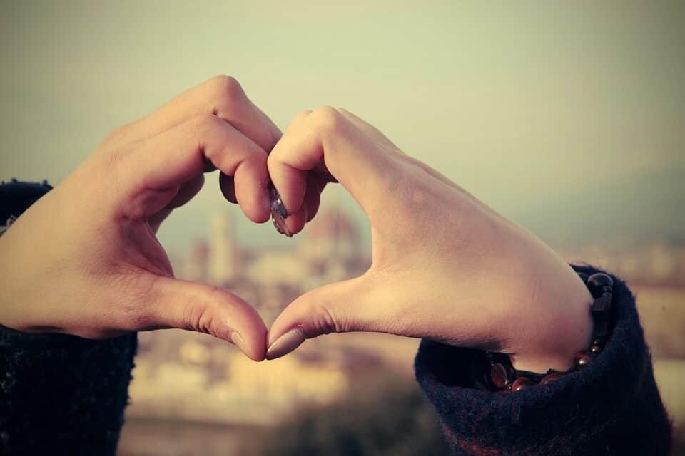 , LOVE SPELLS