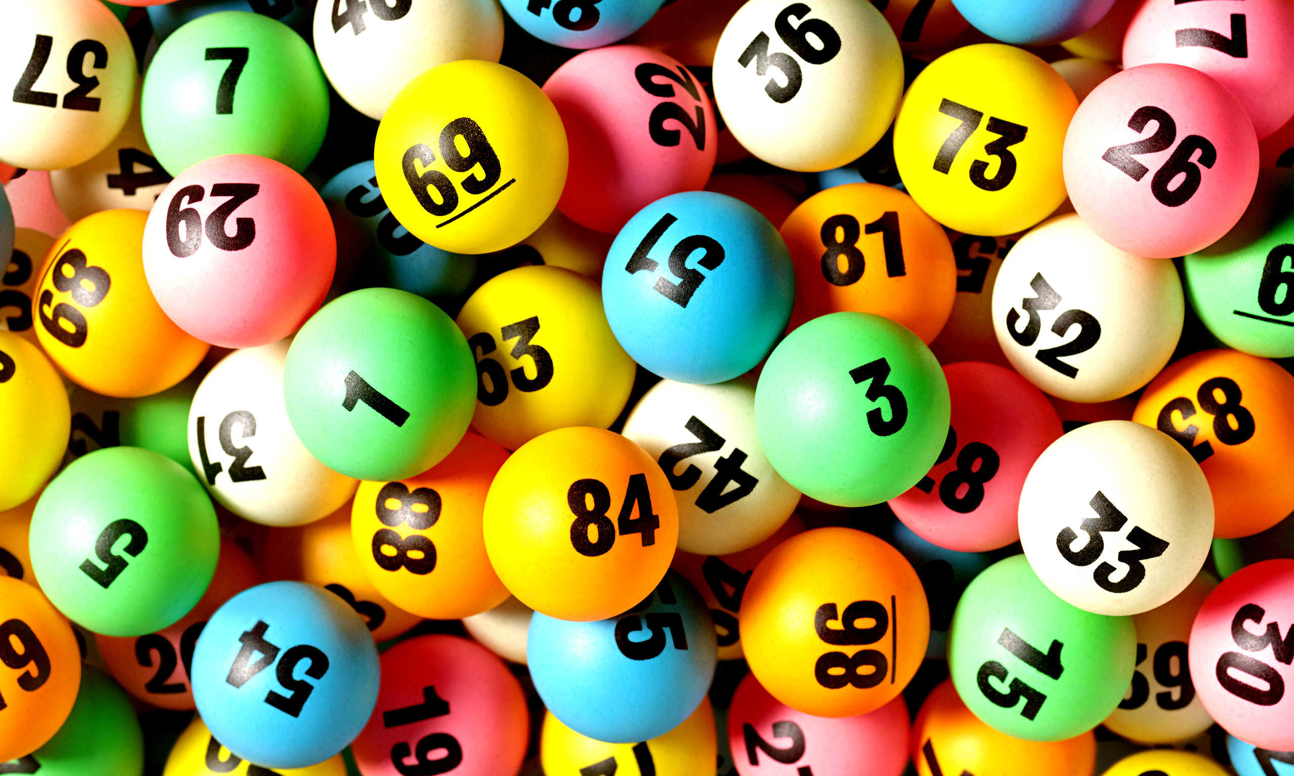Lottery Spells That Actually Work South Africa USA