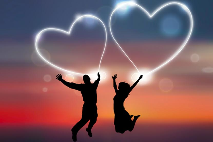 Love Spells in UK to solve love problems