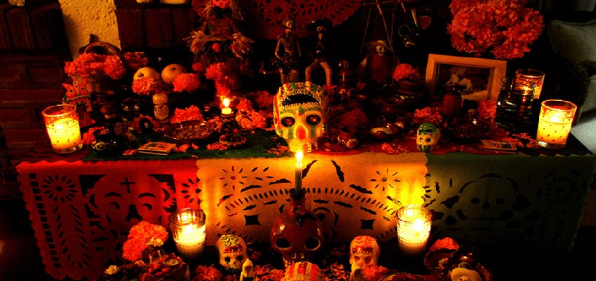 , VOODOO LOVE SPELLS AND POWERFUL VOODOO LOVE SPELLS
